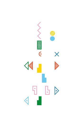 Modul-Dance, Offer, 03/10