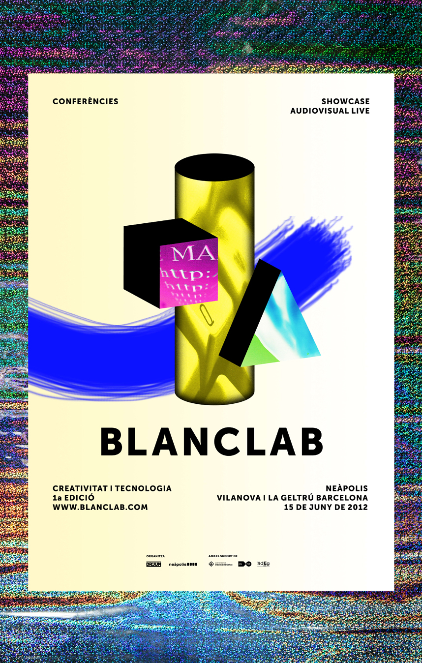 COMUNICATION