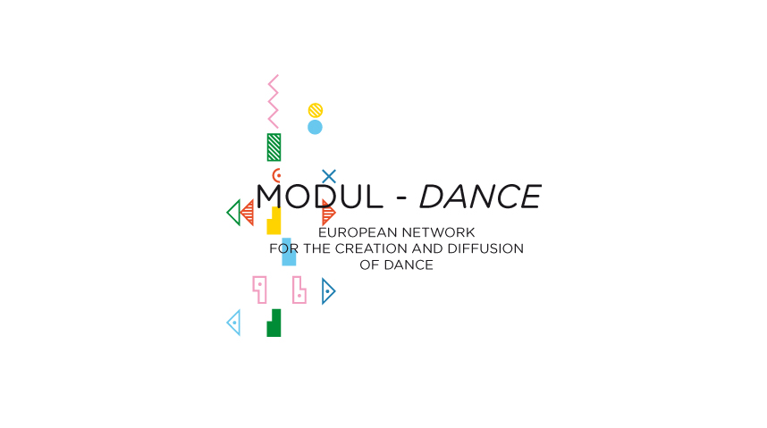 IDENTITAT MODUL DANCE 2010