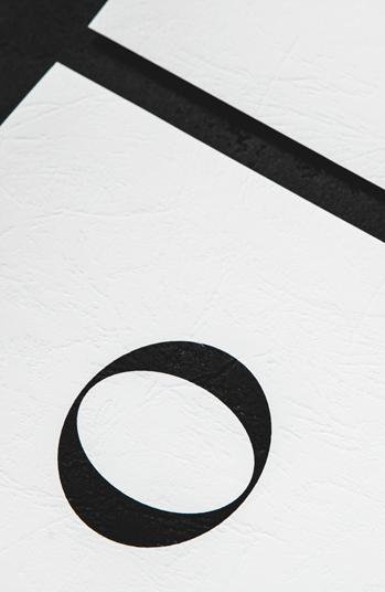 Ocg, Identity, 07/09